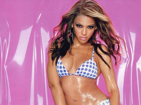 Beyonce - 33
