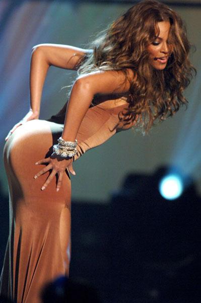 Beyonce - 32