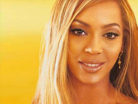 Beyonce - 35