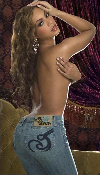 Beyonce - 38