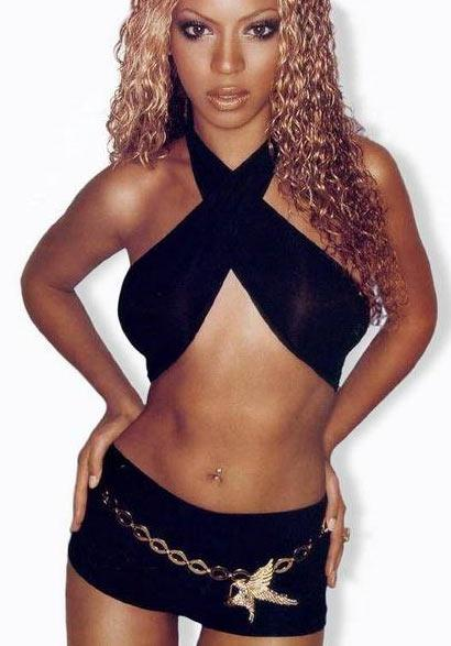 Beyonce - 48