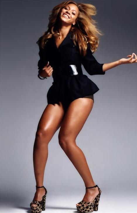 Beyonce - 56