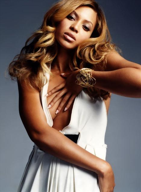 Beyonce - 57