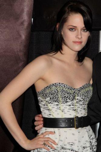 Kristen Stewart - 16