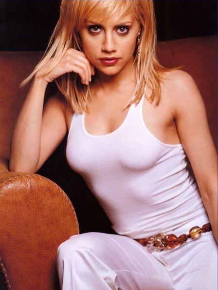 Brittany Murphy - 28