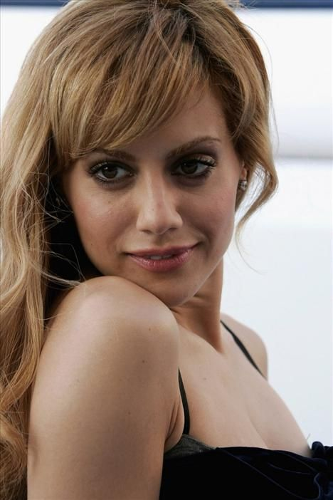 Brittany Murphy - 31