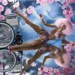 Lady GaGa çıplaklığı seviyor - 40