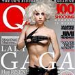 Lady GaGa çıplaklığı seviyor - 28
