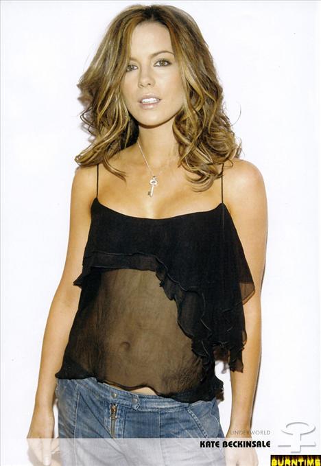 Kate Beckinsale - 34