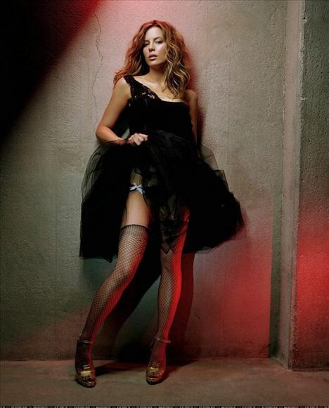 Kate Beckinsale - 38