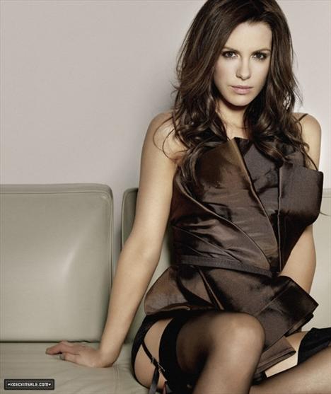 Kate Beckinsale - 44