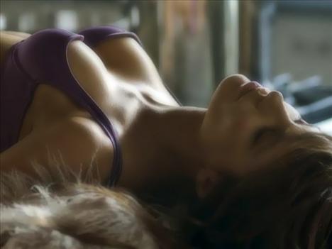 Kate Beckinsale - 48