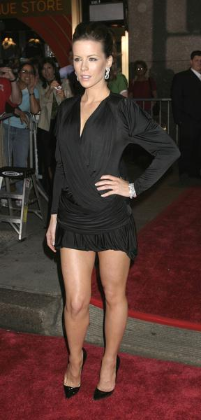 Kate Beckinsale - 49