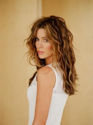 Kate Beckinsale - 52