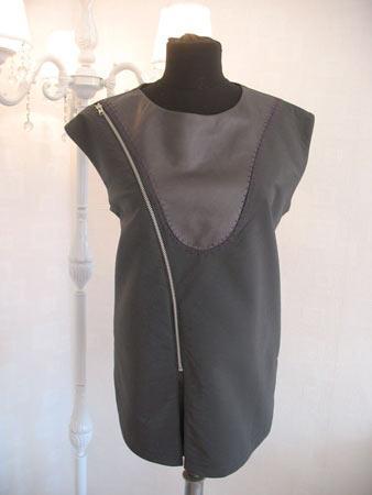 Rana - Berna Canok sayfalarında harika tunikler var   http://www.designist.com.tr/UrunDetay.aspx?UrunNo=549