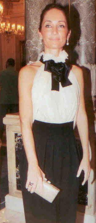 Yelda Elmas