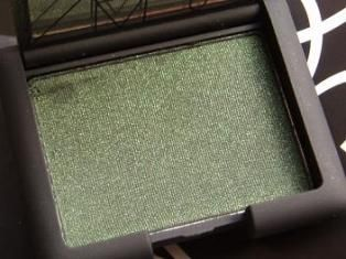 Nars, Eyeshadow in Night Porter, göz farı, 49 TL