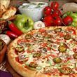Evde pizza yapmak hiç de zor değil! - 3