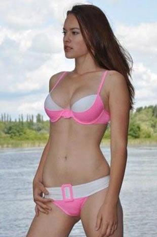 Martina Lohatkova - 2