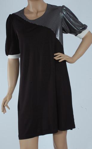 Zeynep Erdoğan, moda tasarımlarıyla baş döndürüyor - 10