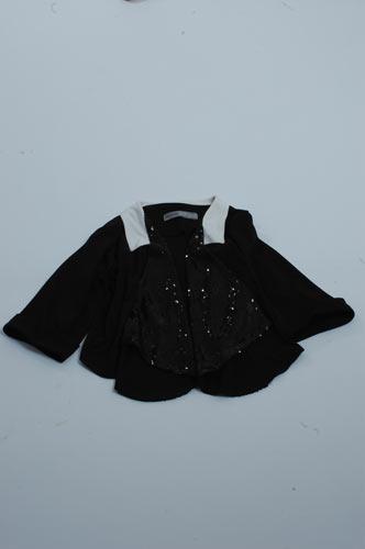 Zeynep Erdoğan'ın  tüller, deri ve payetlerle yarattığı harika moda dünyasına göz atmak isterseniz, buyurun   www.designist.com.tr  sayfalarına.