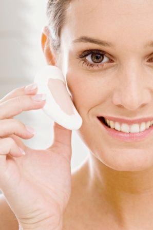 Estetik ve botoks olmadan genç görünmenin sırları - 6