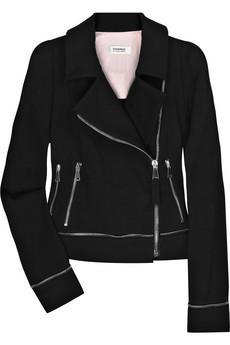 Sonia by Sonia Rykel siyah ceket
