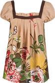 Elfe'nin birbirinden şık elbise ve bluzları - 5