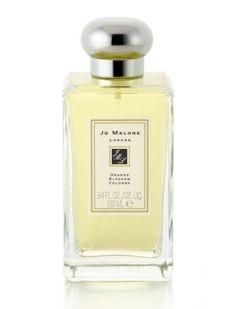 Banyo sonrası vücudunuz ipek gibi olsun. Orange Blossom Banyo Yağı: 115.00 TL, Jo Malone