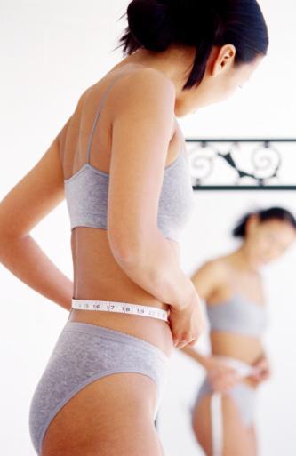 6- Dinlenmedeki enerji harcama oranının onarılması Düşük kalorili diyet, lif tüketimi, taze hormon dengesinin onarımı ve aşırı egzersiz yapılmasına rağmen bugüne kadar yaşlı insanların vücut yağ depolarında gözle görülür bir değişiklik sağlamak zordur. Uzun dönem kilo kaybının anahtarı, depolanmış vücut yağının yakılmasıdır. Nar çekirdeği yağı ve fucoxanthin alan yaşlı kişilerin sağlıklı vücut ağırlıklarına kavuşma konusunda sonuç aldıkları görülmüştür.