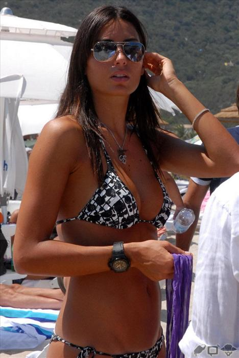 Elisabetta Gregoraci - 31