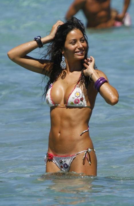 Elisabetta Gregoraci - 32