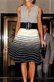 Victoria Beckham'ın stil dolu gardırobu - 18