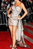 Victoria Beckham'ın stil dolu gardırobu - 6