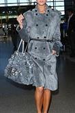 Victoria Beckham'ın stil dolu gardırobu - 12
