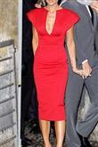Victoria Beckham'ın stil dolu gardırobu - 14