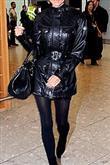 Victoria Beckham'ın stil dolu gardırobu - 15