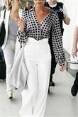 Victoria Beckham'ın stil dolu gardırobu - 23