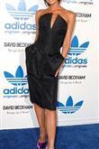 Victoria Beckham'ın stil dolu gardırobu - 19