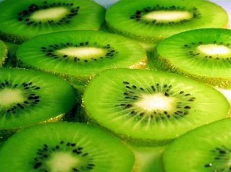 Bağışıklığı güçlendiren süper meyveler - 7