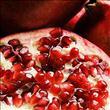 Bağışıklığı güçlendiren süper meyveler - 1