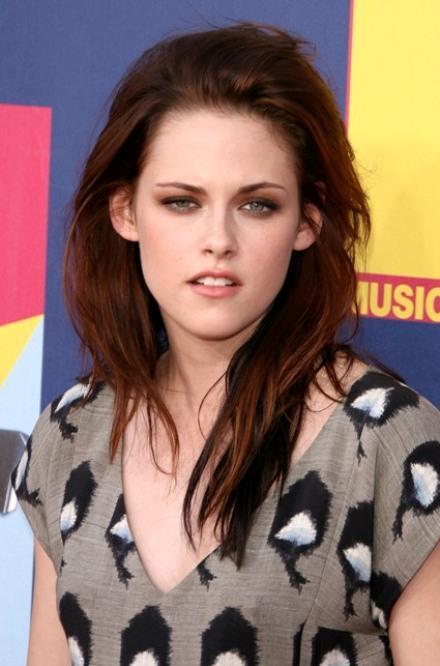 Kristen Stewart (oyuncu): 16 milyon dolar