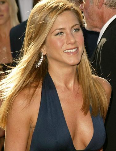 Jennifer Aniston (oyuncu): 20 milyon dolar