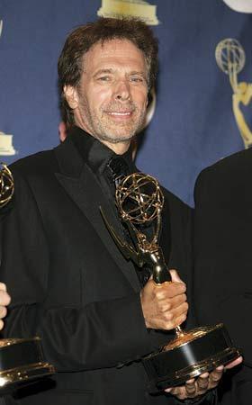 Jerry Bruckheimer (yapımcı): 35.5 milyon dolar