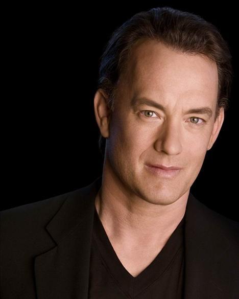 Tom Hanks (oyuncu): 36 milyon dolar