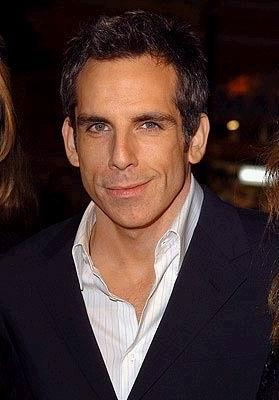 Ben Stiller (oyuncu: 40 milyon dolar