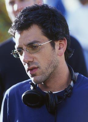 Todd Phillips (yönetmen): 44 milyon dolar