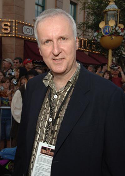 James Cameron (yönetmen): 50 milyon dolar