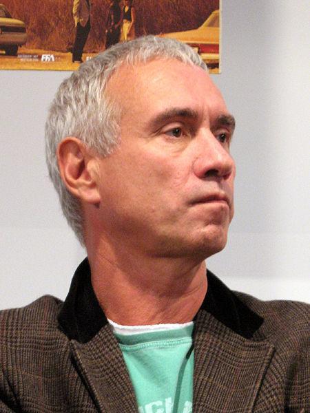 Roland Emmerich (yönetmen): 70 milyon dolar