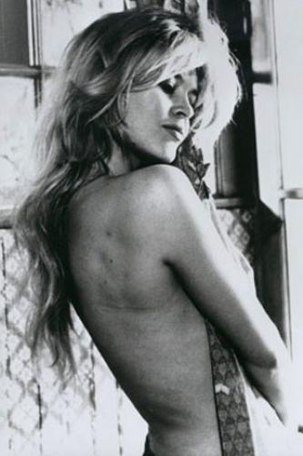 Bridget Bardot - 16
